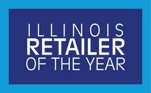 Illinois Retailer Of The Year
