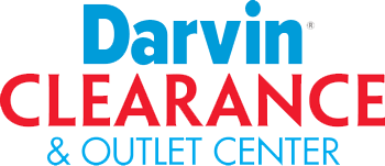 Darvin Furniture