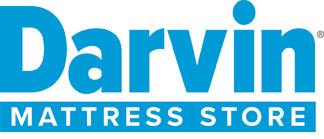 Darvin Mattress Store ...