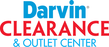 Darvin Clearance Outlet