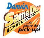 Delivery Inquiry Same Day Delivery Darvin Furniture Orland Park Chicago Il Furniture Store