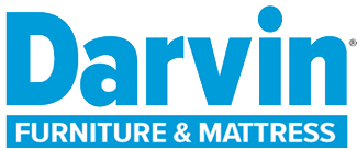 Darvin Furniture & Mattress Store