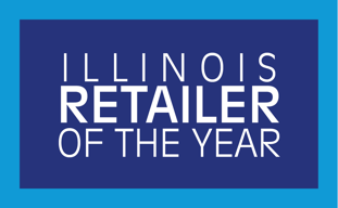 Illinois Retailer of the Year